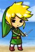 Mini Link by Miraris
