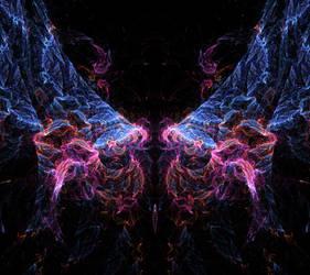 Pegasus by ICFrac