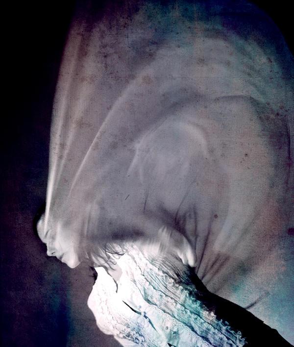 mirage by KseniaMaytama
