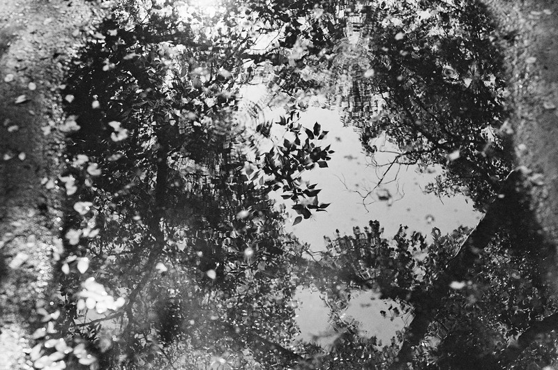 underneath by KseniaMaytama
