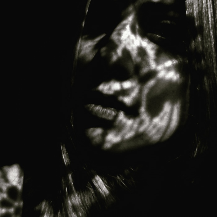 KseniaMaytama's Profile Picture