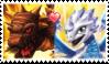 Bash X Flashwing Stamp by Shelbi-Cat