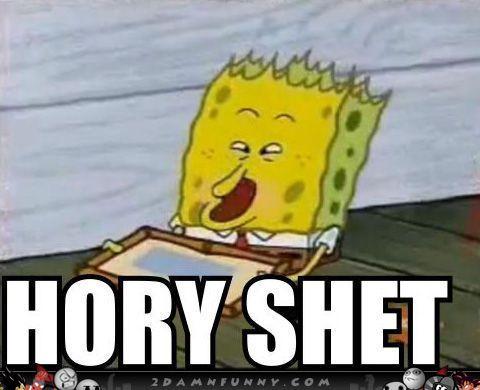 Spongebob Imagination Meme Funny : Spongebob memes funny spongebob squarepants face pictures ng
