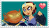 BraxXCora Stamp by Shelbi-Cat