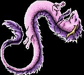 Animi Pixel by Roraima99