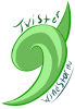 twisterbadge_by_roraima99-d9eafzj.png