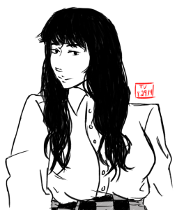 OnlyAtNite's Profile Picture