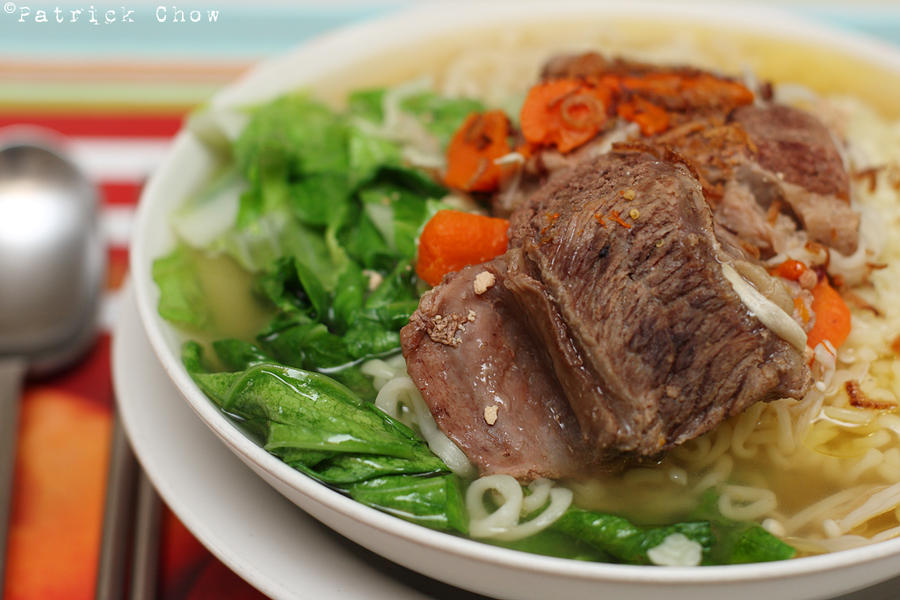 beef stew with noodles 061015 1 jpg w 640 beef stew noodle flickr
