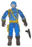 Cobra Commander GIJoe1