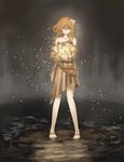the Lamp-bearer