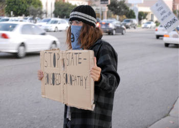 Occupy 11-2-11 by Roderique