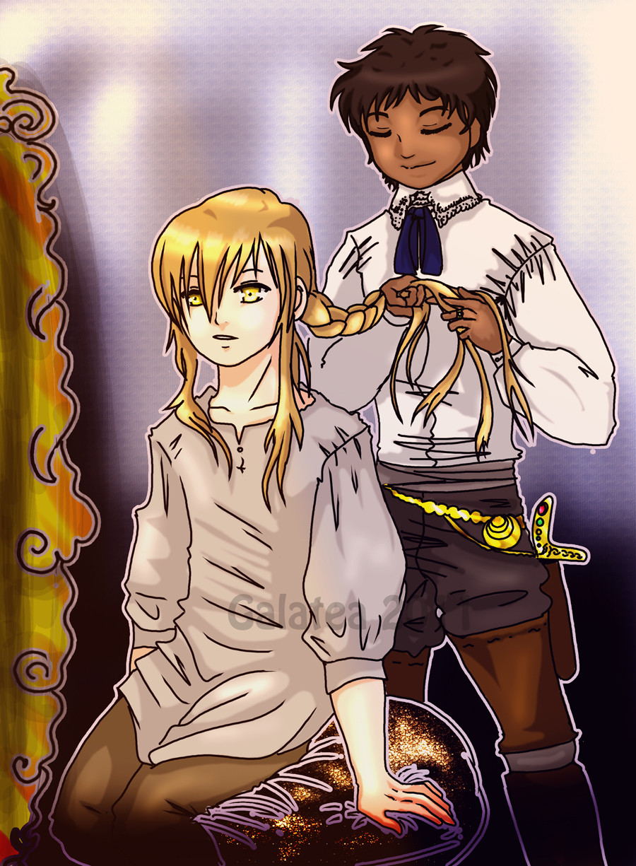 aph spanish empire - photo #11