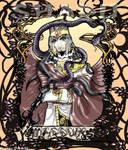 ..::Marduk The God::.. -SHARU-