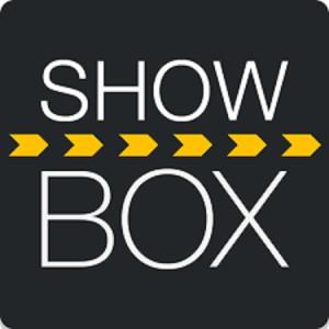 ShowboxDownload's Profile Picture