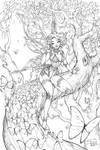 Mechanical fairy