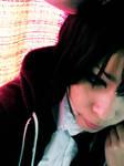 Ritsuka_a_ little_smile