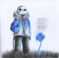 Wish by Rayquazanera