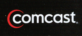 Comcast 2008 by KingNi2