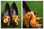 Dear Deer shoes by kittyvane