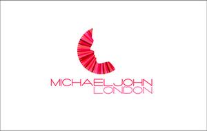 Logo 1 by AryaInk