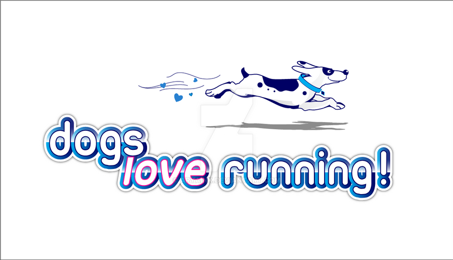 Logo 18 by AryaInk