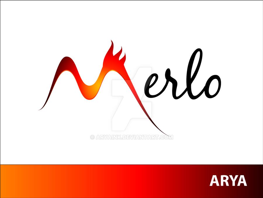 Logo 29 by AryaInk