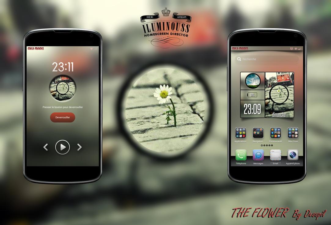 the_flower_by_desspil-d77qk2e.jpg