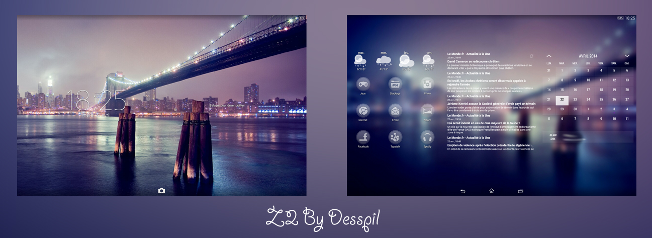 z2_by_desspil-d7fji28.jpg