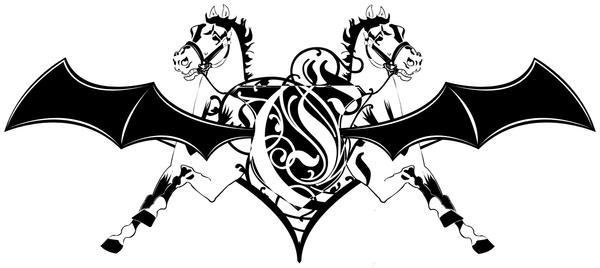 Logo by Joeyiscool