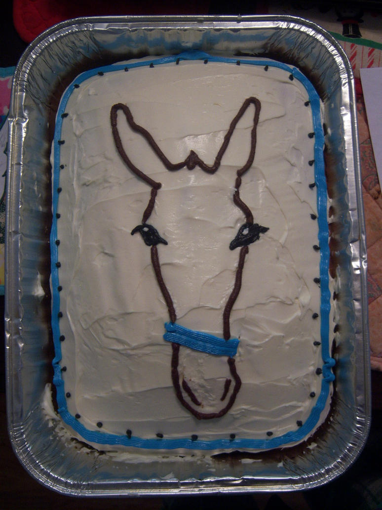 http://th01.deviantart.net/fs70/PRE/i/2010/348/7/c/mule_cake_by_thegrollfairy-d34vlka.jpg