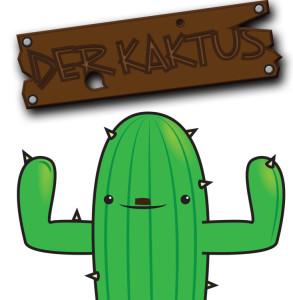 DerKaktus12345's Profile Picture
