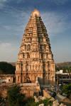 Tempeli