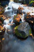 More water by JuhaniViitanen