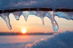 Ice by JuhaniViitanen