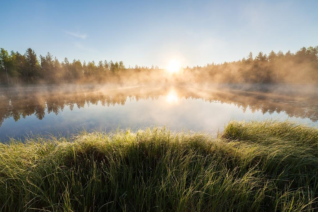 Breathe by JuhaniViitanen