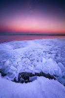 <b>Ice Landscape</b><br><i>JuhaniViitanen</i>