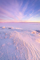 <b>Winter Dawn Colors</b><br><i>JuhaniViitanen</i>