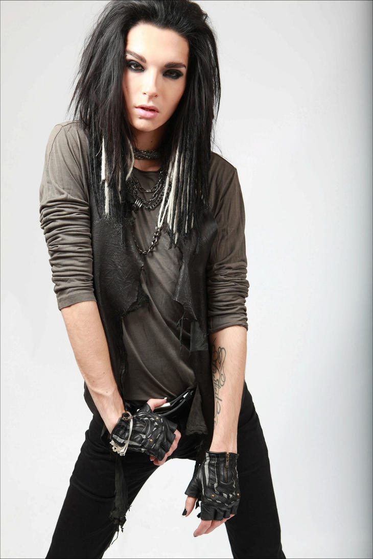 Bill kaulitz 2009 photoshoot 1 by belong to bill on deviantart bill kaulitz 2009 photoshoot 1 by belong to bill altavistaventures Gallery