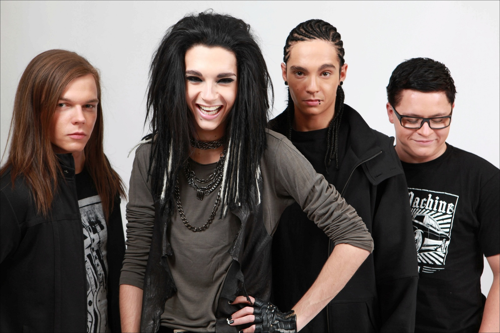 Any requests? Tokio_Hotel_2009_Photoshoot_2_by_belong_to_bill