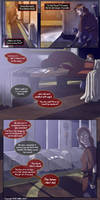 Chapter 7 Page 37