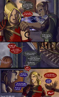 Chapter 7 Page 38
