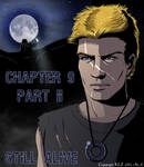 Chapter 9 Part II Cover