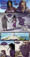 Chapter 9 Part III Page 9