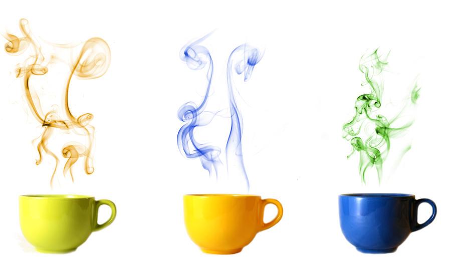 Tea.. by Kcoool
