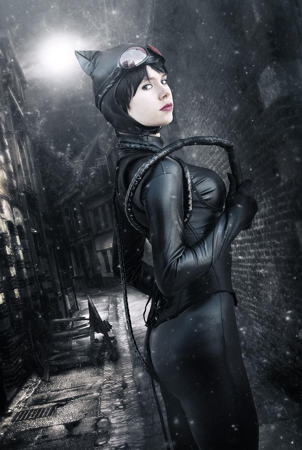 [TEMPORADA 1] CLASH OF SUPERHEROES - Parte 1 - - Página 20 Catwoman___selina_kyle_from_dc_comics_by_whitelemon-d74yvth