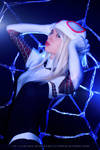 SpiderGwen - Marvel Comics