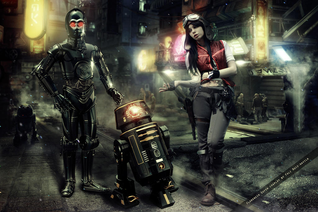 doctor_aphra___star_wars_by_fioresofen-d