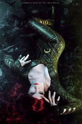 Mera - Aquaman