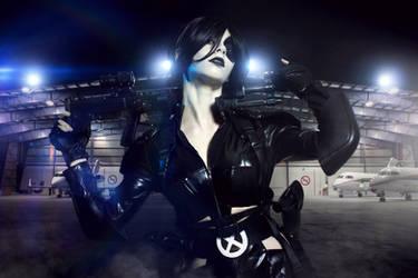 Domino - Marvel Comics