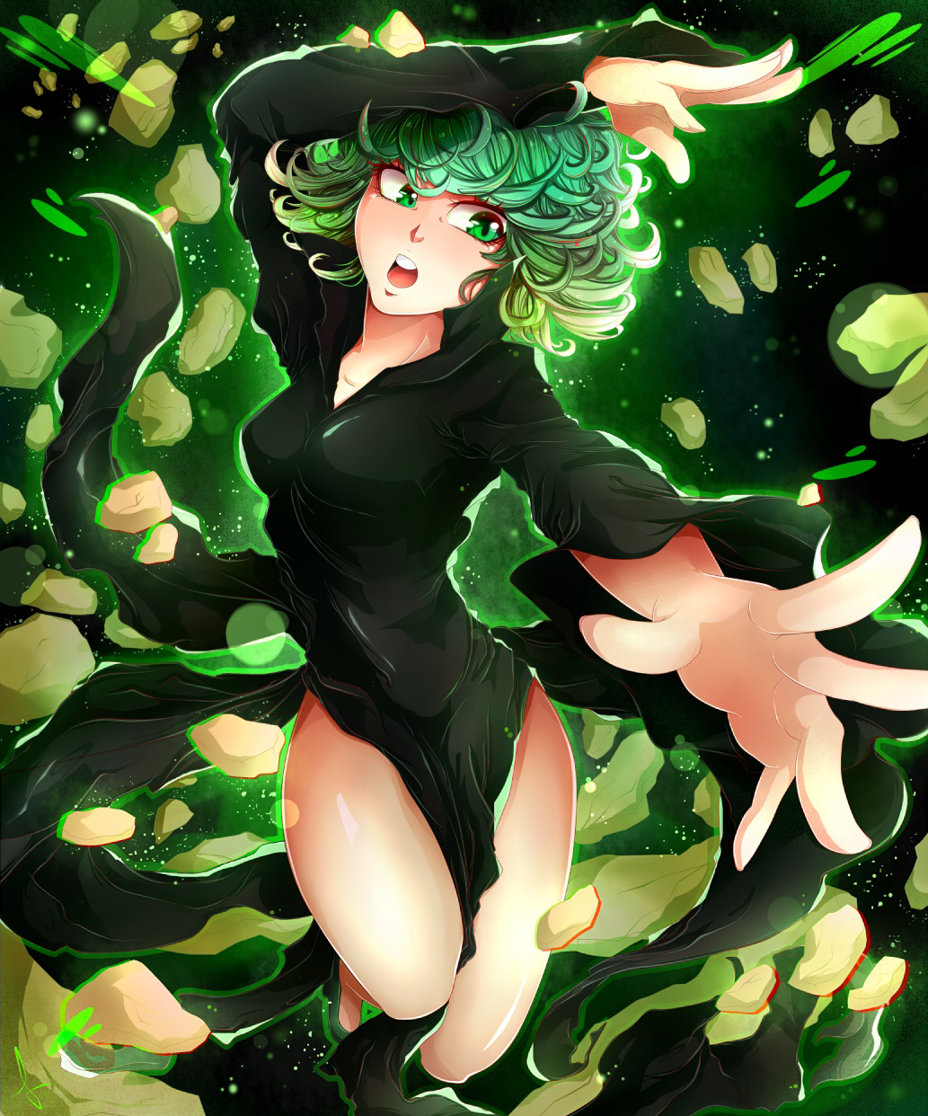how to add tatsumaki in discord